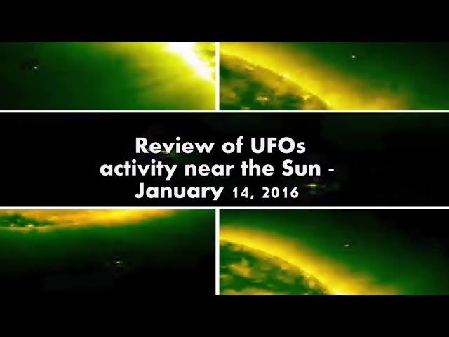 UFO News ~ RECENT ACTIVITY AND HIGHLIGHTS Sddefault
