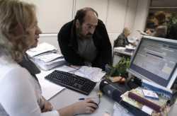 Οι φοροτεχνικοί ζητούν νέα παράταση για τις φορολογικές δηλώσεις