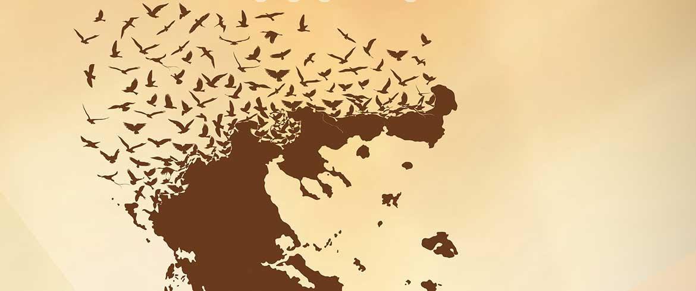 Spiegel: «Αποστολή εξετελέσθη – Η Ελλάδα πεθαίνει» – HANIA.news