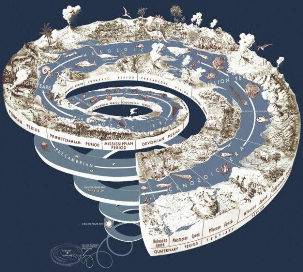 Image result for фото спираль истории