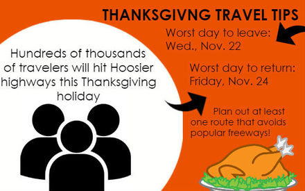 Thanksgiving Graphic 1