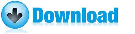 Risultati immagini per download