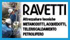 www.ravetti.com