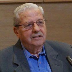 Antonio Osuna Fernández-Largo O.P.