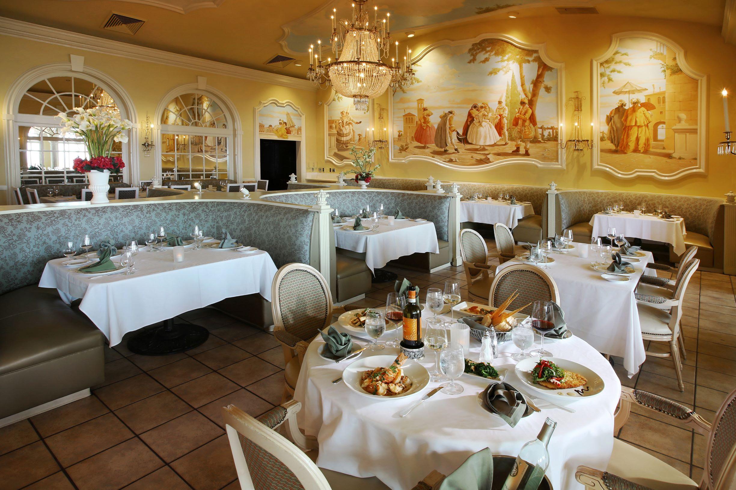 Resorts-Capriccio-10best-award-press.jpg