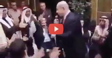 arab-diplomats-bibi-email