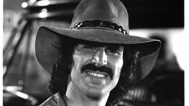 Chick Vennera, ator de 'The Golden Girls', morre aos 74 anos