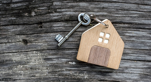 Homeownership Is a Key toBuilding Wealth | MyKCM