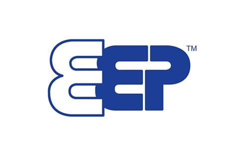 Energy Efficiency Practitioner