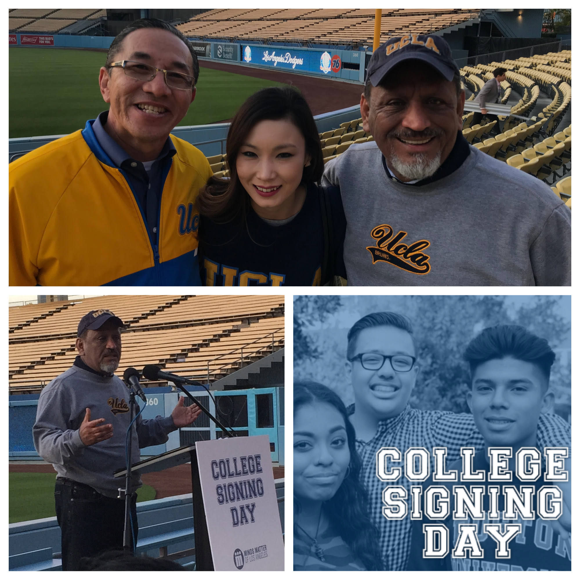 college_signing_day.jpg