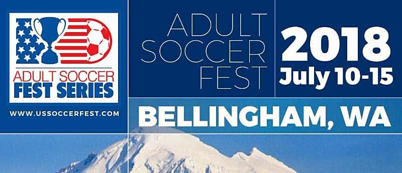 59063835-a7e1-41ef-9830-2f8bffd61a1e Tournament Alert: 20th Adult Soccer Fest Registration