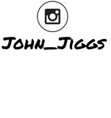 jiggsinstagram