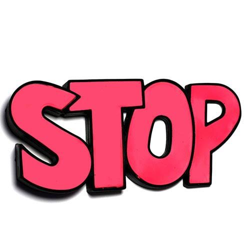 trava-portas-stop-rosa