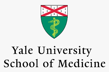 Yale University School of Medicine seal