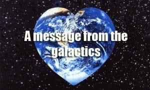 messagefromgalactics