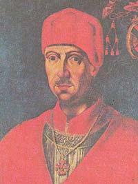 cardenalmendoza