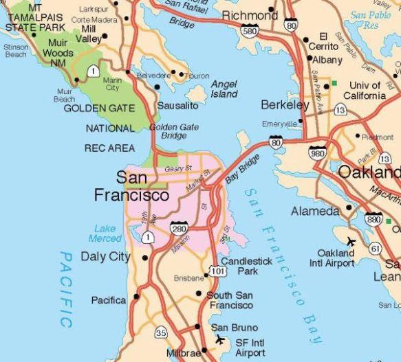 Map -2