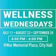 wellness wednesday2