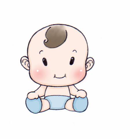 Draw-a-Baby-Step-16 3