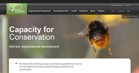 http://www.spnl.org/capacityforconservation-org-to-help-meet-global-challenges/