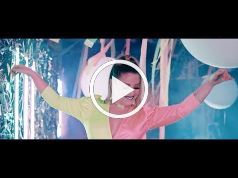 Nikki Mackliff - Fin de Semana (Video Oficial)
