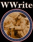 Wwrite Blog Logo