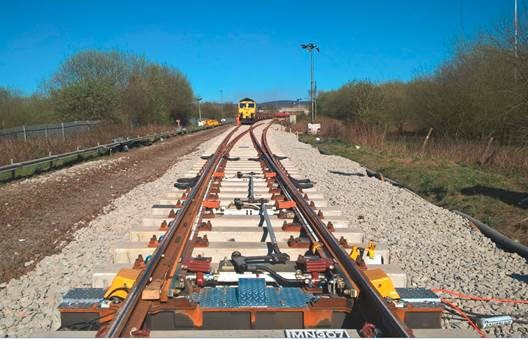 Passengers advised to plan ahead as latest stage of Great North Rail Project takes place