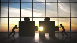 When Nonprofits Should Consider a Merger