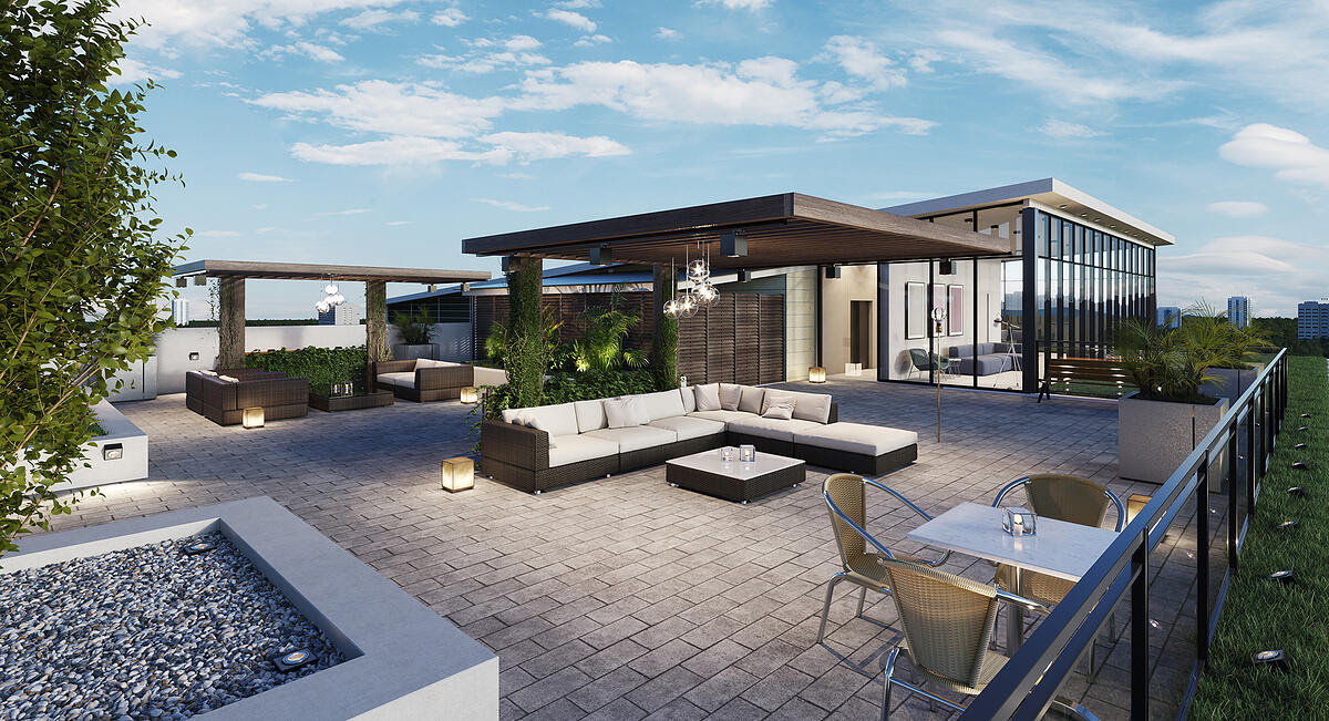 exterior_terrace