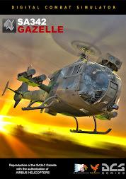 DVD-cover-SA342M-for-ED-178.jpg