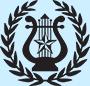 RTFI Logo