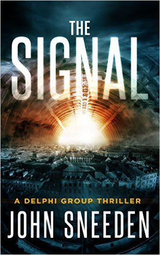 the signal cover