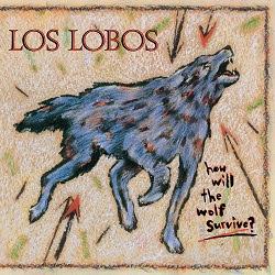 Los Lobos_v1_current_PR