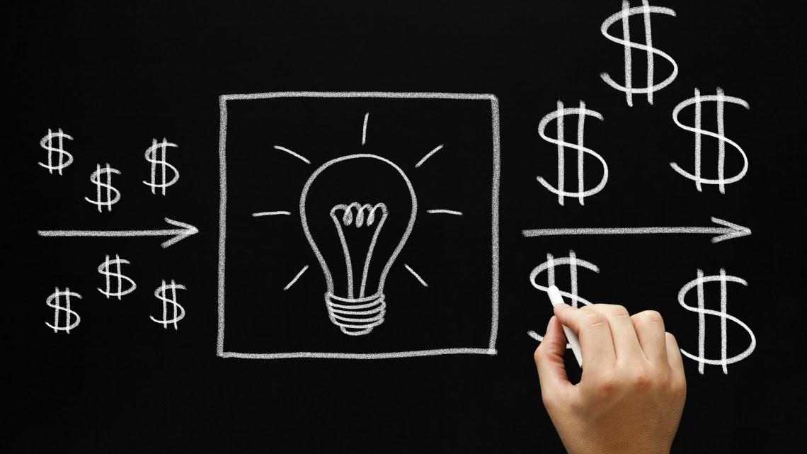 bigstock-Profitable-Investment-Ideas-Co-41685070-1140x641
