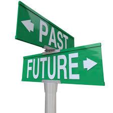 past, future.jpg