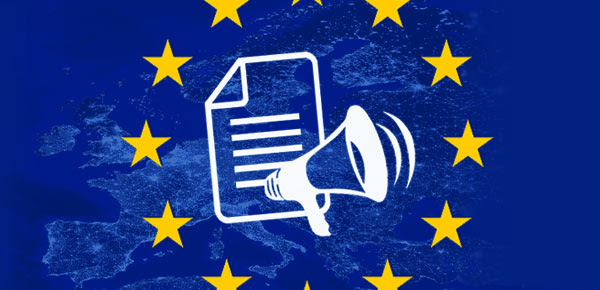 openPetition wird Petitionsplattform für Europa