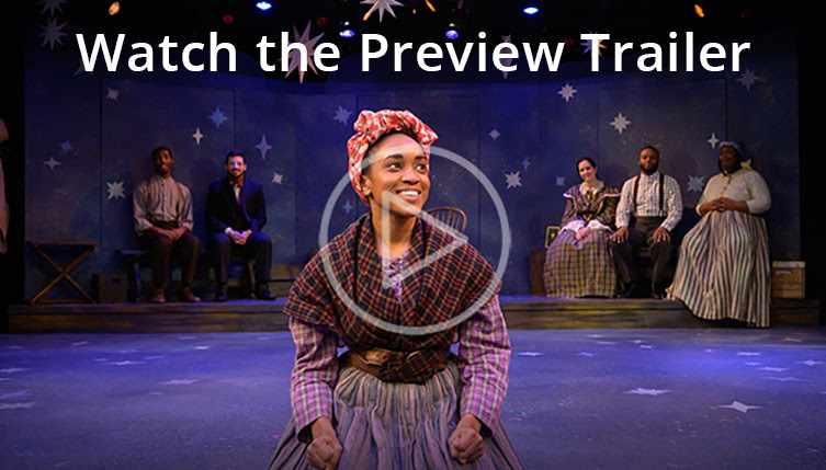 Harriet Tubman preview