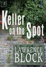 Ebook-Cover_Keller-on-the-Spot