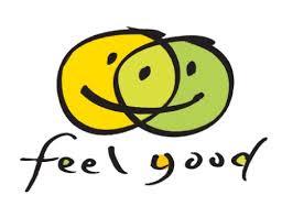 Αποτέλεσμα εικόνας για feel good