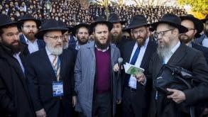 Izrael zniesmaczony polskimi obchodami wybuchu II WŚ. Tylko Żydzi mają monopol na cierpienie?