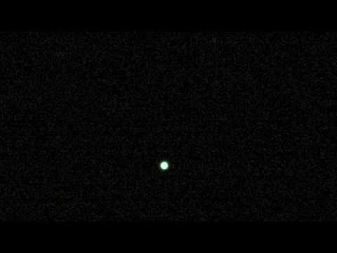 UFO News ~ UFO Seen From ISS On Live Cam and MORE Hqdefault