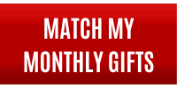 Match button
