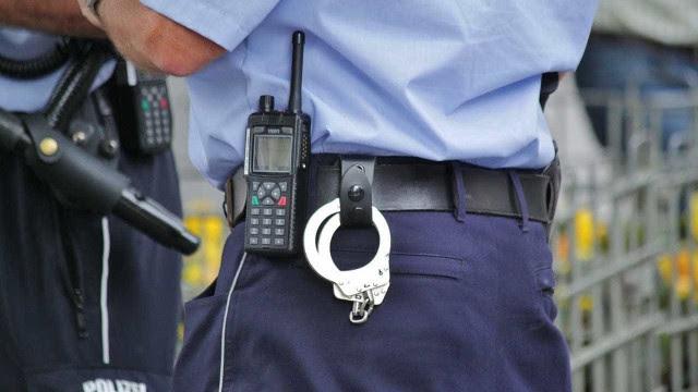 Policiais reclamam de burocracia em nova determinação para investigação