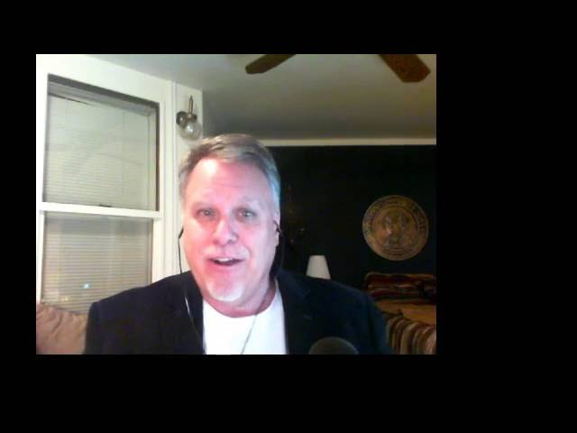 Dave Schmidt Live Stream, Oct. 12th  Sddefault
