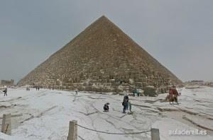 cap_piramides