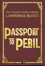 22_Cover_Passport to Peril