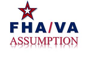 FHA VA Assumption.png