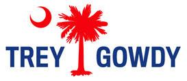Trey Gowdy for Congress