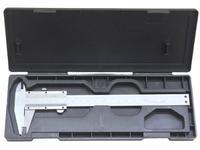 Paquímetro Universal 0-150mm MTX