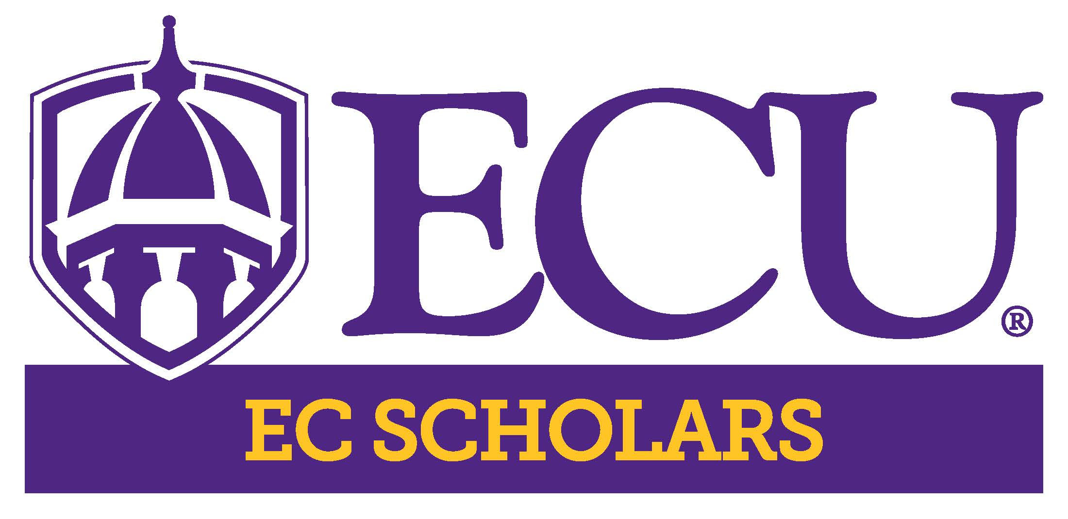 East Carolina University, EC Scholars
